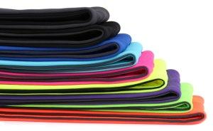 layered-belts